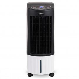 Przenośny klimator ewaporacyjny Cronos® Frosty 12L z jonizacją