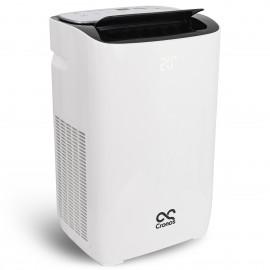 Klimatyzator przenośny Cronos® Cyberneton 2,6 kW