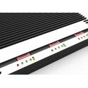 Wzmacniacz GSM/UMTS/DCS Triple z regulacją