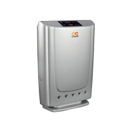 Oczyszczacz powietrza Cronos Plasma GL-3190