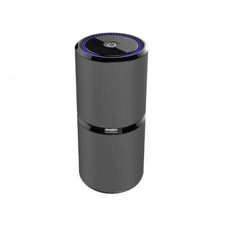 Oczyszczacz powietrza CRONOS FIGO2