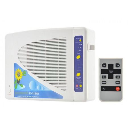 Oczyszczacz powietrza Cronos GL-2108