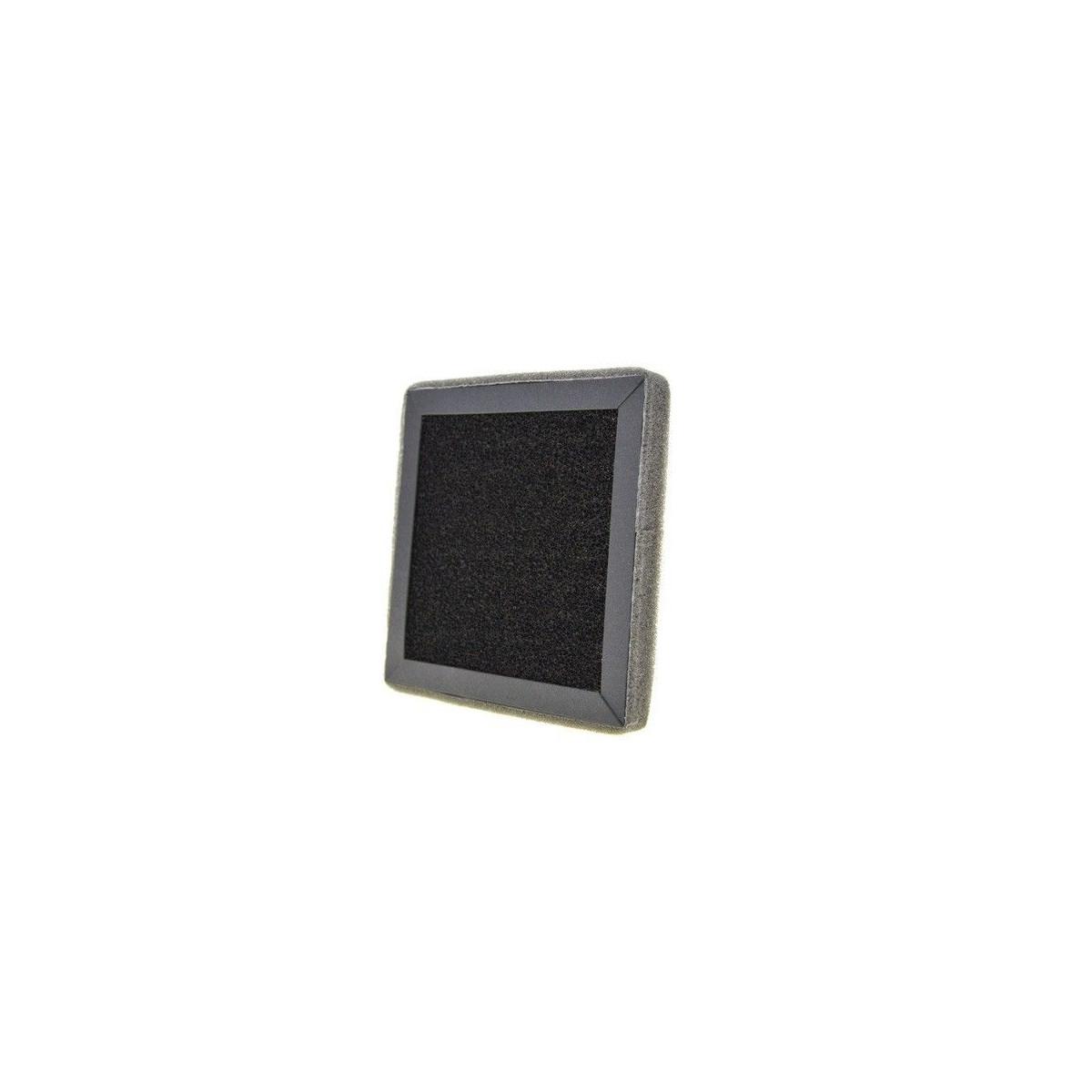 Filtr 3w1 do oczyszczacza powietrza Cronos Cube