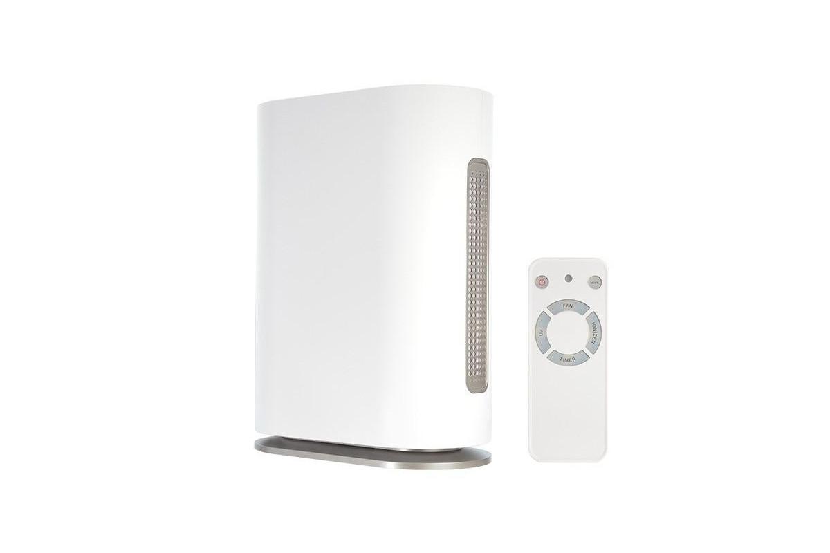 Oczyszczacz powietrza Cronos Windu GL-FS32