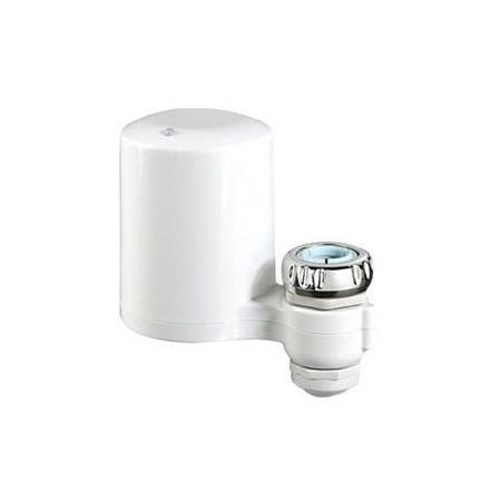 Generator ozonu z jonizatorem Ozonator do wody