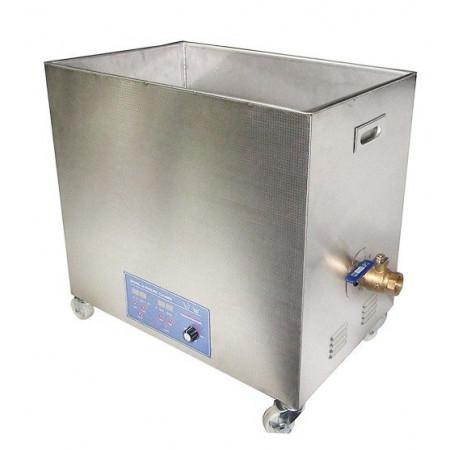 Myjka ultradźwiękowa Sonix 55L