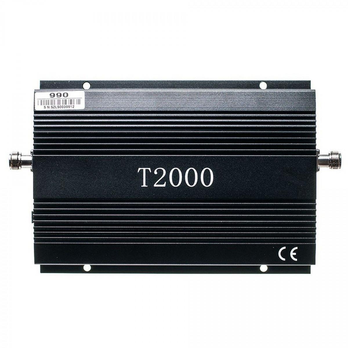 Wzmacniacz GSM T2000