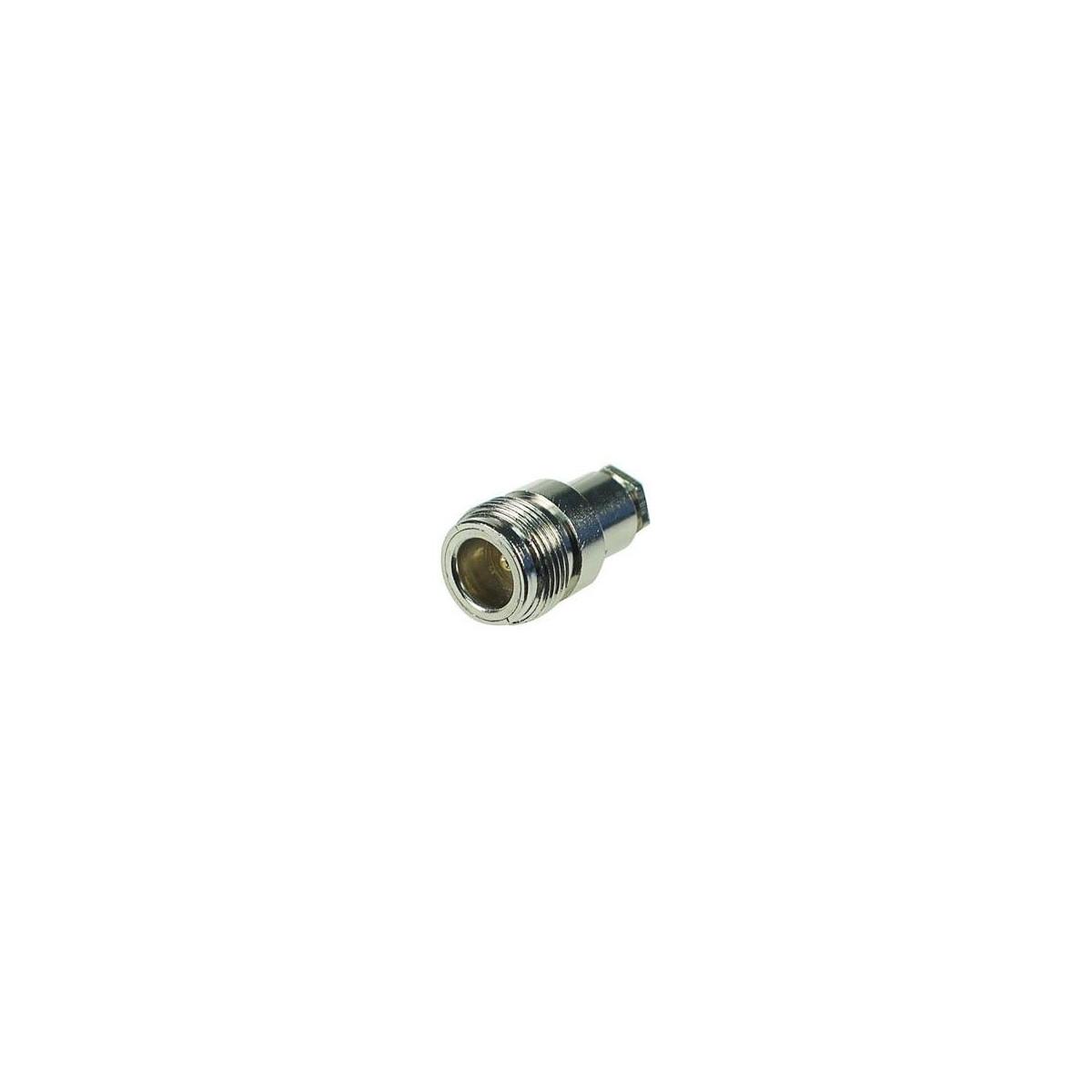Wtyk Nż na przewód LMR400/H1000