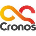 Oczyszczacza CRONOS HEPA II