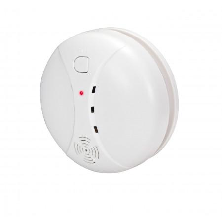 Czujnik dymu i temperatury Wi-fi Guardian 439R