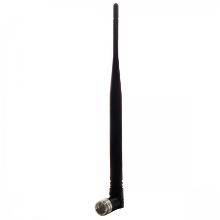 Antena bat GSM do wzmacniacza RED 5 dBi