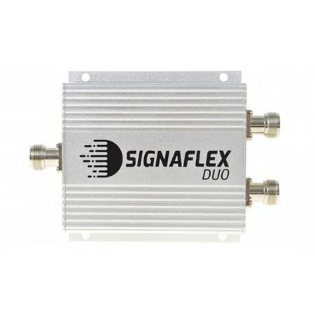 Wzmacniacz GSM Signaflex Duo
