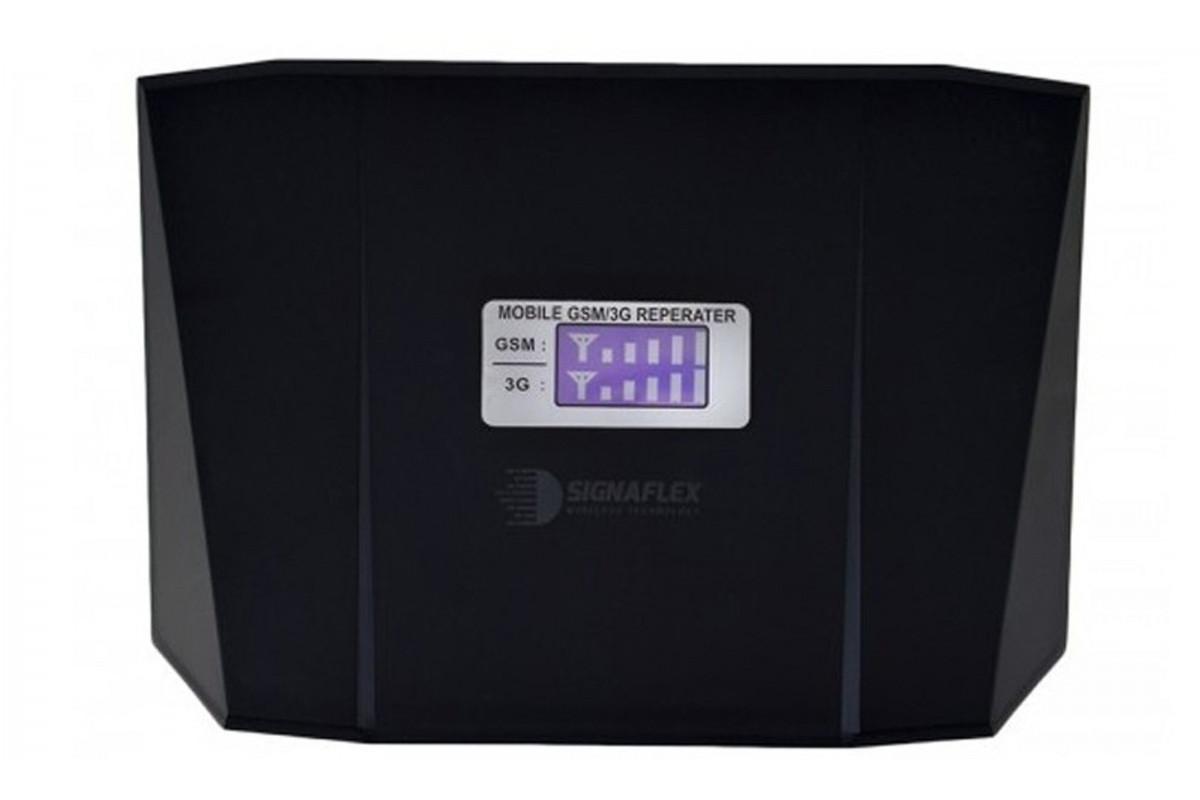 Wzmacniacz GSM/UMTS ABS