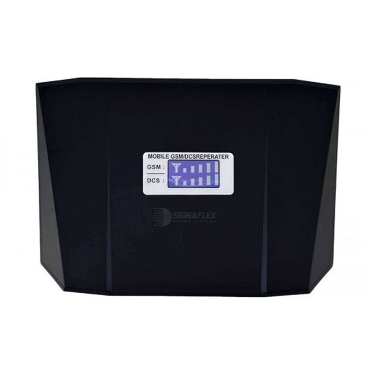 Wzmacniacz GSM/DCS ABS