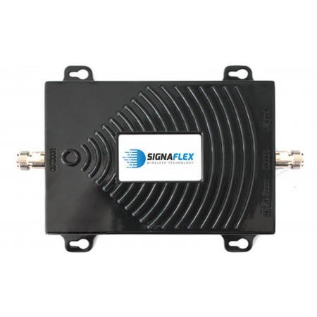 Wzmacniacz GSM/DCS/EGSM SIGNAFLEX BLACK