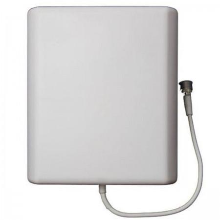 Antena GSM/3G panelowa 12dBi 30cm Nż