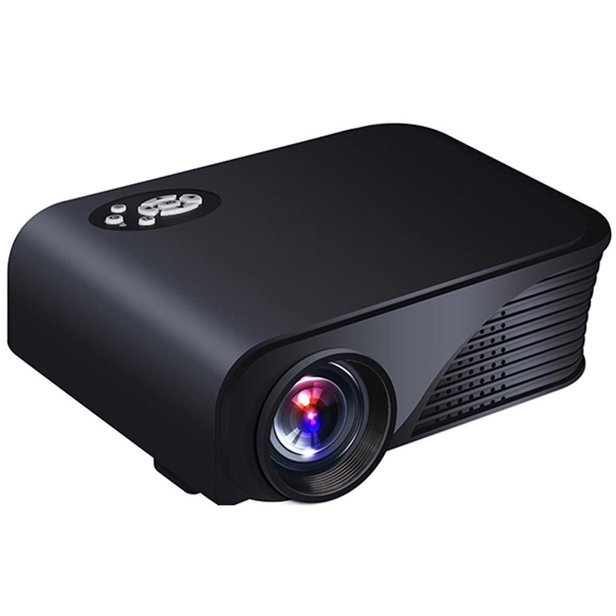 Projektor LED SPRINT S320