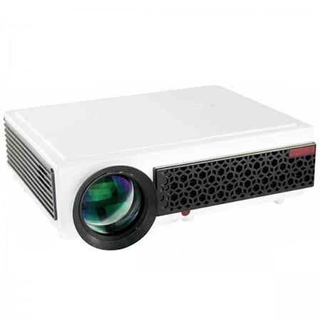 Projektor LED SILENCIO 96+ WIFI