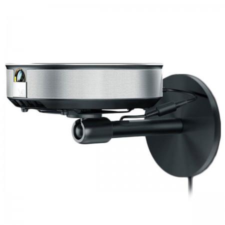 Projektor DLP Maxled JMGO G1