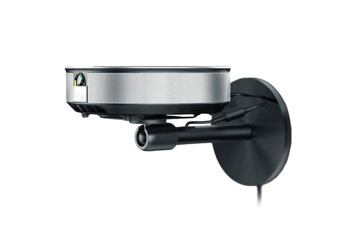 Projektor DLP JMGO