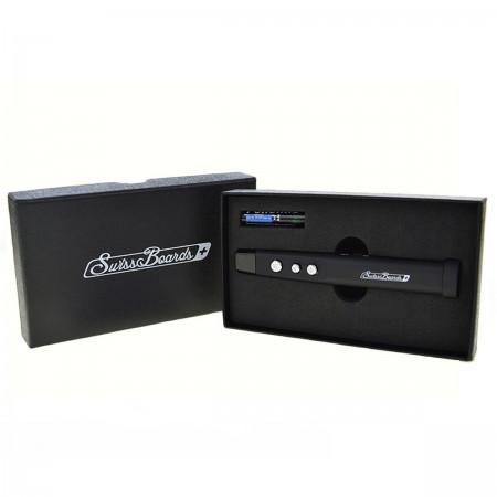 Wskaźnik laserowy do prezentacji PP-860