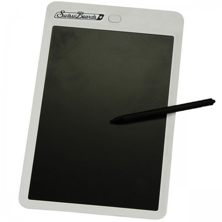 "Tablet graficzny LCD Swissboards 10"""