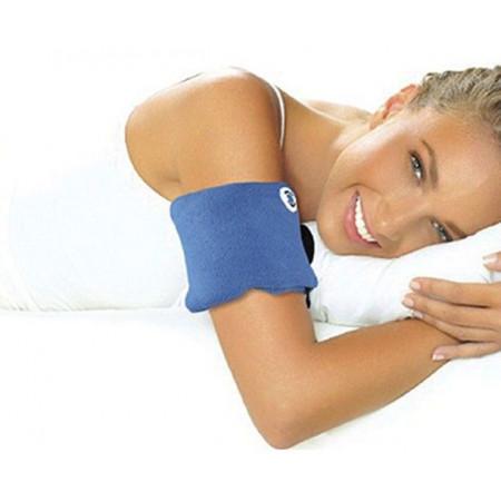Masażer wibracyjny na ramię