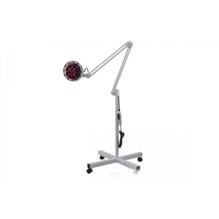 Lampa lecznicza PODCZERWIEŃ 300 WAT