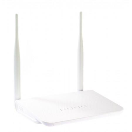 Router do anteny WiFi SKY MOCNY SYGNAŁ 300 Mbps
