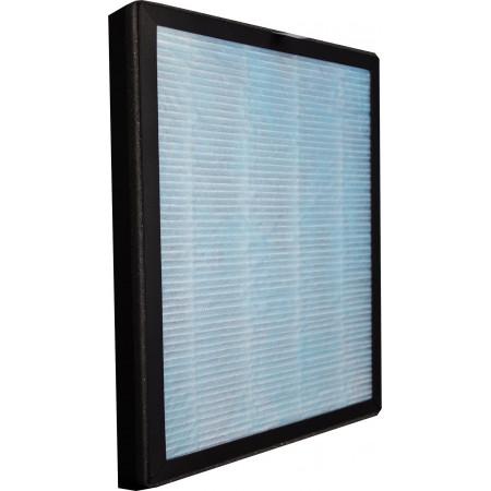 Komplet filtrów do oczyszczacza powietrza Cronos HEPA II