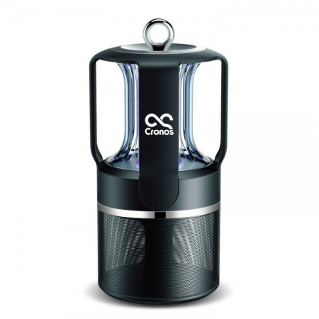 Lampa zewnętrzna Mocna UV LED CRONOS