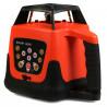 Niwelator laserowy SONIX automatyczny laser 360°