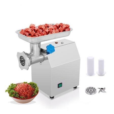 Maszynka maszyna do mięsa SONORO 900W 150kg/h