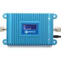 Komplet GSM Blue LCD600 ATK z bat