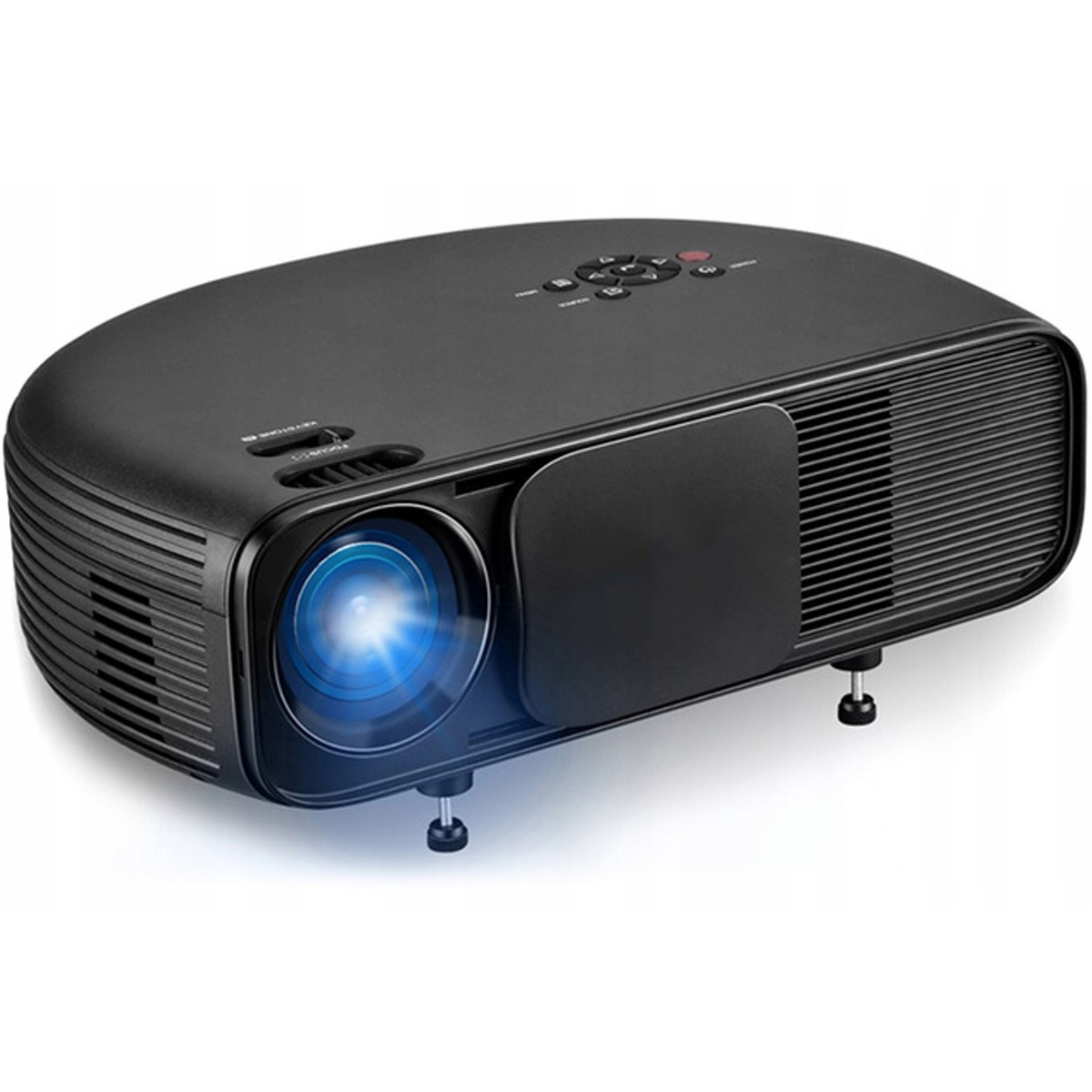 Projektor LED MAXLED CL760