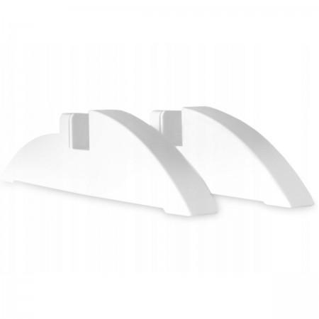Nóżki / stopki / podstawki do grzejników panelowych IR Cronos