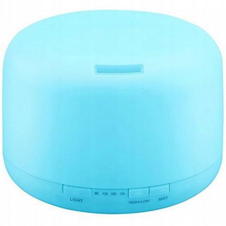 Nawilżacz powietrza Cronos Soap 500ml
