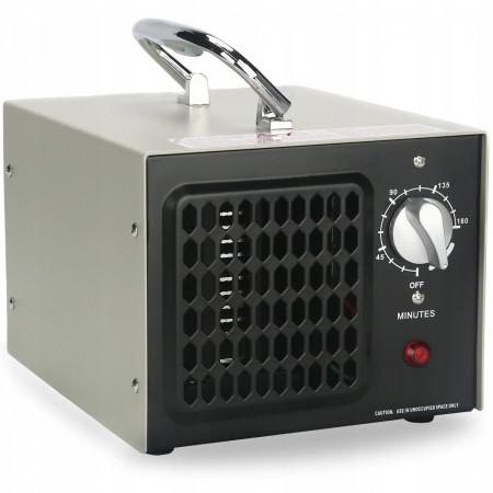 Panel grzewczy na podczerwień Cronos 960W z termostatem