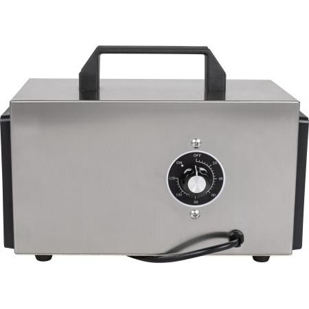 Przemysłowy generator ozonu Cronos 10g/h