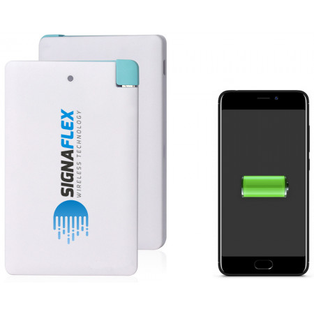 Powerbank PT-45