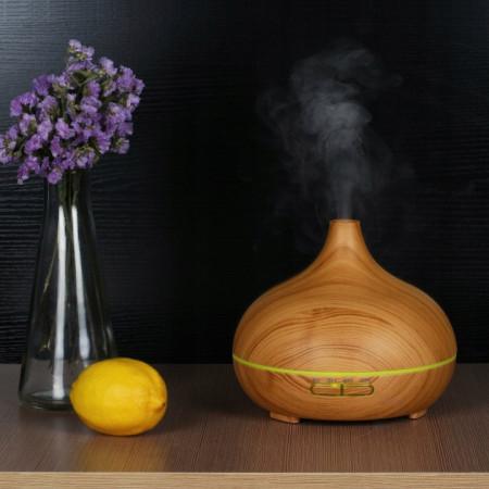 Nawilżacz powietrza Cronos Samurai 300 ml