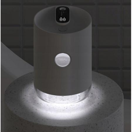 Bezprzewodowy nawilżacz powietrza Cronos 1000