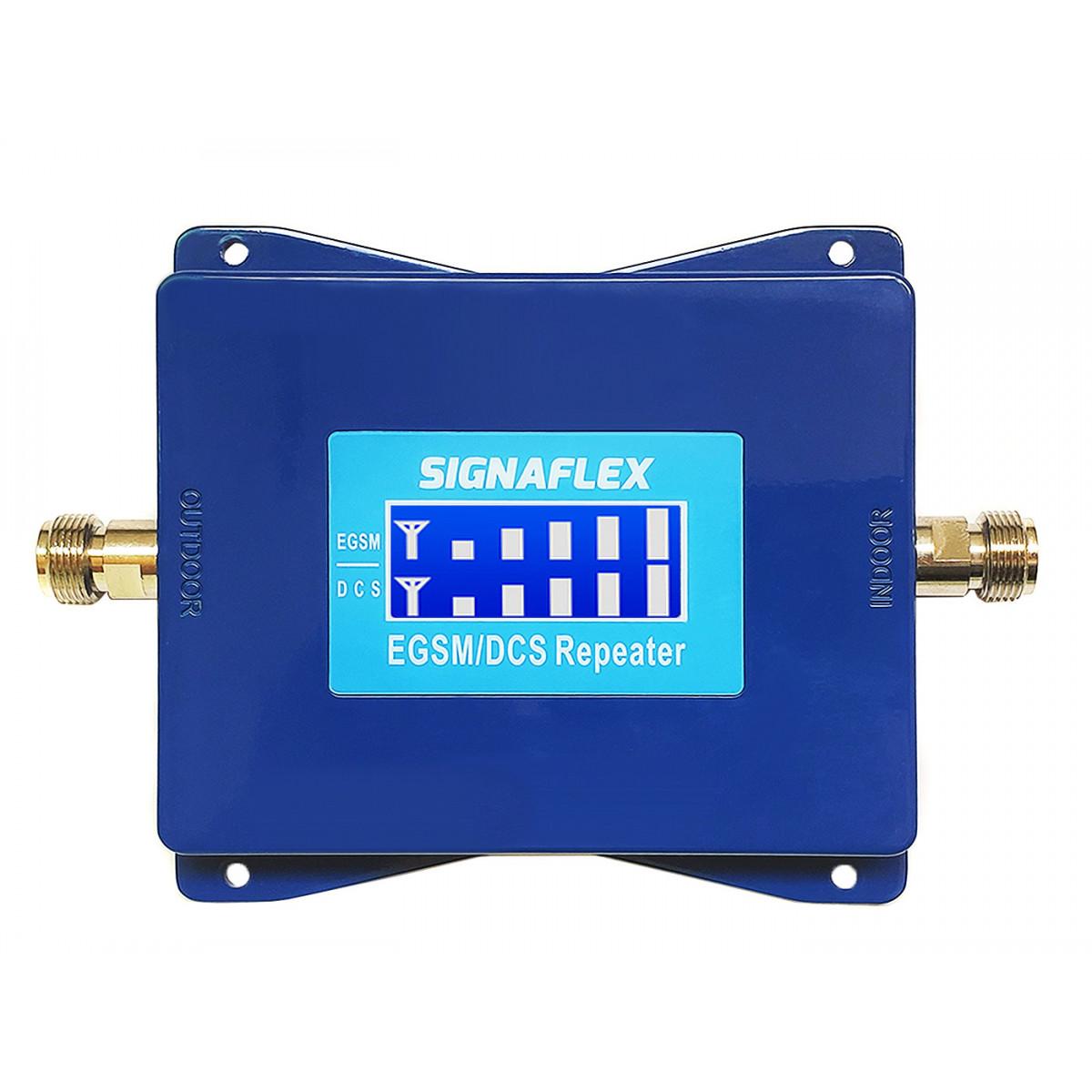Wzmacniacz EGSM/DCS LS-EGD10