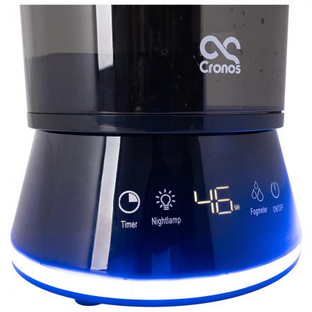 Nawilżacz powietrza Cronos Coco 5L
