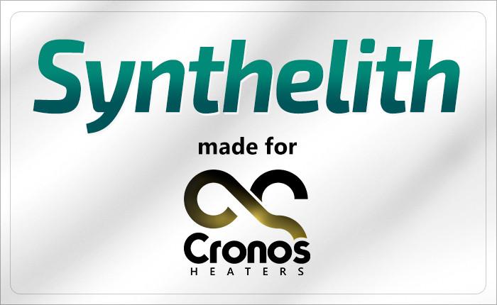 Logo materiału Synthelith