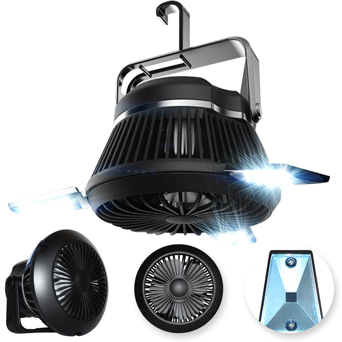 Lampa LED zewnętrzna solarna 4w1 FS0001