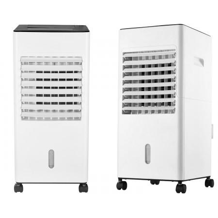 Przenośny klimator ewaporacyjny Freshly 7L Cronos