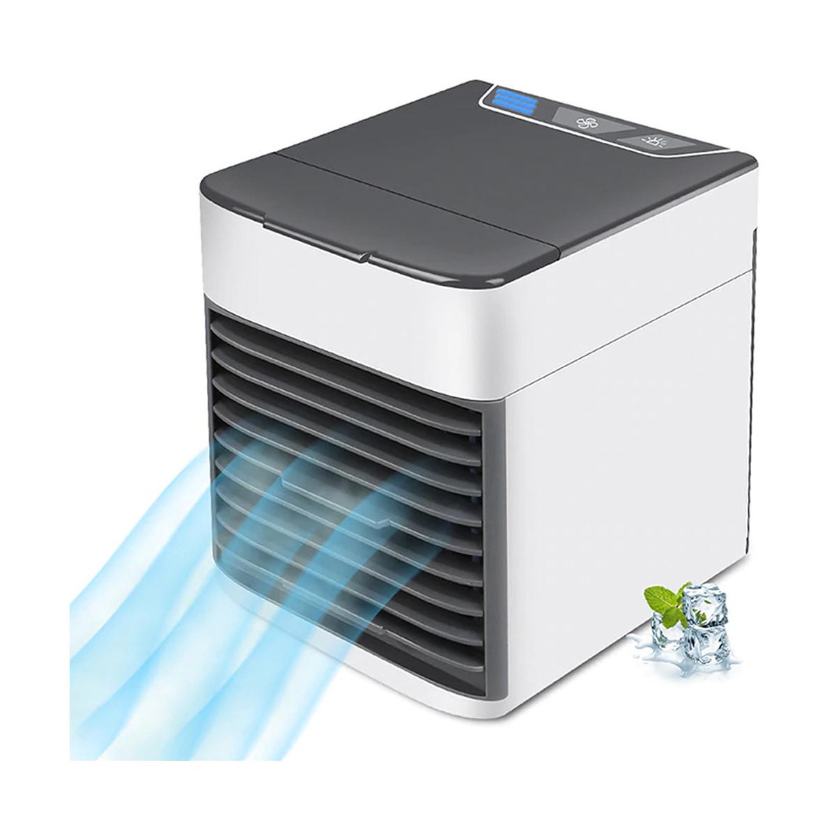 Przenośny klimatyzator AIR COOLER 3w1