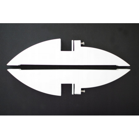 Nóżki / stopki / podstawki do grzejników