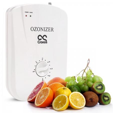 Generator ozonu - ozonator Cronos 400 mg/h